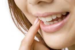 診療のご案内の審美歯科
