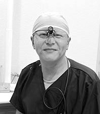 dr_nonoyama-1