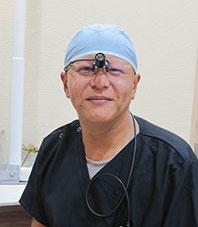 dr_nonoyama